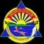 Municipality of Infanta, Quezon