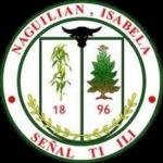 Municipality of Naguilian, Isabela